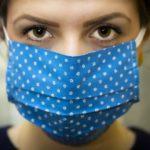 Influenza Penyebab Gejala Pengobatan