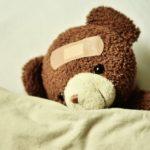 Tiroiditis Hashimoto Penyebab Gejala Pengobatan