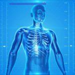 Hipotiroidisme Penyebab Gejala Pengobatan