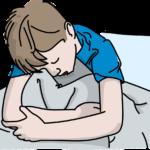 Penyakit TBC Penyebab Gejala Pengobatan