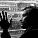 Nefritis Penyebab Gejala Pengobatan