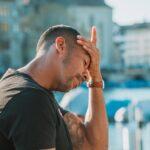 Sakit Kepala Akibat Terlalu Sering Minum Obat Pereda Nyeri