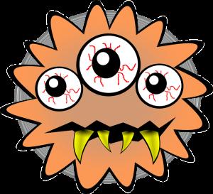 infeksi ginjal